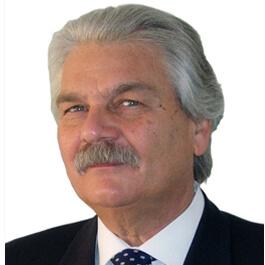 Giorgio Biggio