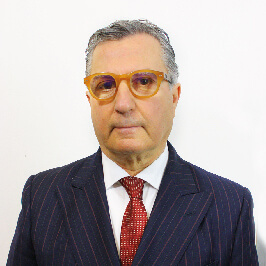 Paolo Falasco