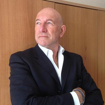 Alessandro Lama