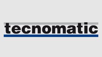 Tecnomatic