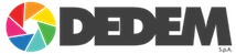 Logo Dedem